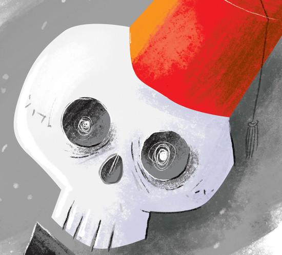 folio_illo_thumbs_skull_fez